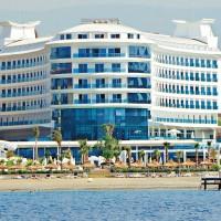 hotel_q_premium_resort.jpg