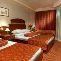 standard_room_.jpg