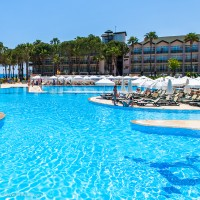 alva_donna_world_palace_hotel_kemer_turkey_2015_3_1.jpg