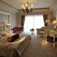 amara_dolce_vita_room.jpg