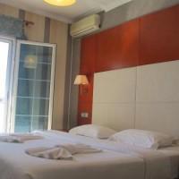 Room_635615799491805523.jpg