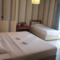 Room_635615799600860450.jpg