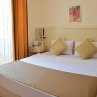 Kemer_Holiday_Club_Economy_Bed_Room_1_723x407.jpg