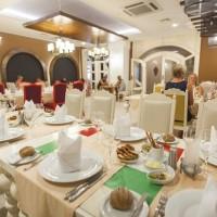 hotel_sea_planet_resort_amp_spa_turecko_kizilot_53935.jpg