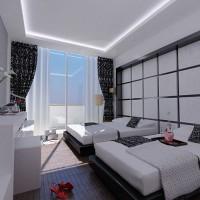 raymar_hotel_4470.jpg
