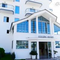 00_albania_saranda_hotel_saranda_palace_wycieczka_autokarem_wakacje_biuro_pozdrozy_oskar_wejscie.jpg