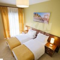 hotel_11932_4_big.jpg