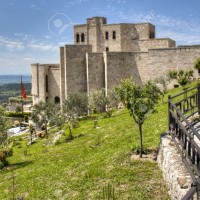 30315869_The_castle_of_Kruje_Albania_Stock_Photo.jpg