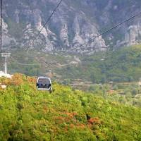 85_Dajti_Cable_Car_tirana_albania.jpg