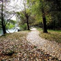 90ba47eb19fbccbbf58302c15333ccba_albania_national_parks.jpg