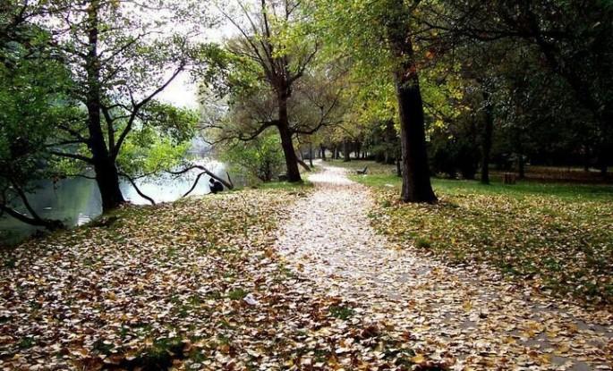 Vikend në Pogradec     3 ditë / 2 netë