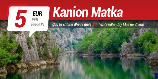 matka02.png