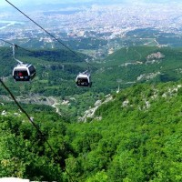 mountain_dajti_hiking_tour_from_tirana_in_tirana_312370.jpg