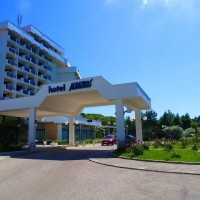 hotel_albatros_ulcinj_003_1.jpg