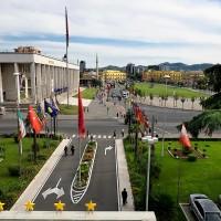 Albania_Tirana_Skanderberg_Square_from_balcony_of_Tirana_International_Hotel_5.jpg
