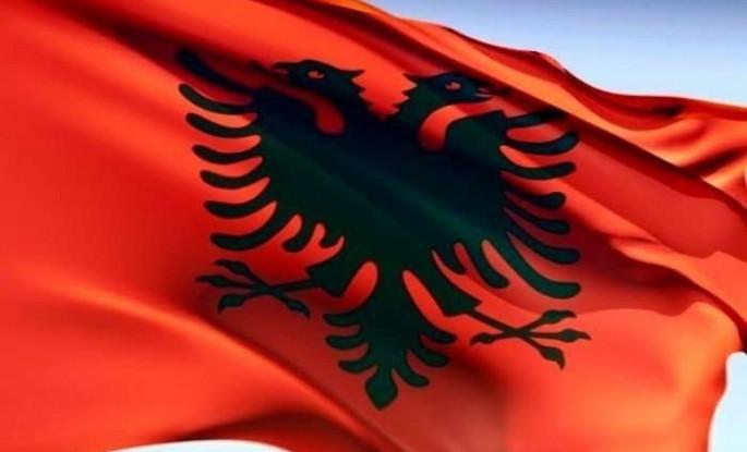 Festo 28 Nëntorin në Vlorë, Durrës&Krujë 5ditë/4net