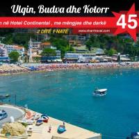Ulqin_Budva_1.jpg