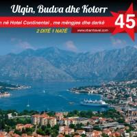 Ulqin_Budva_5_1.jpg