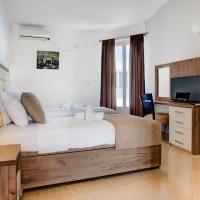 hotel_zan.jpg