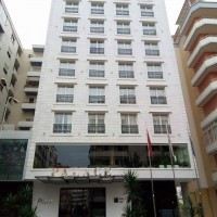 HOTEL_PALACE.jpg