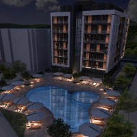 SUPREME_HOTEL_1.jpg