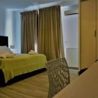 hotel_inioni.jpg