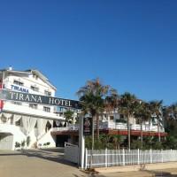 tirana_hotel_1.jpg