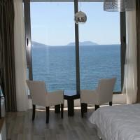 Hotel_Regina_2.jpg