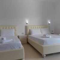 hotel_afa.jpg