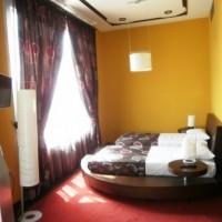 Hotel_160_Dajti_Belvedere_tirana_twin_room.jpg