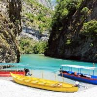 shala_river_boat_transport.jpg