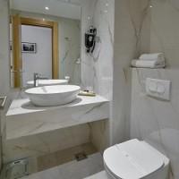 Mediteran_Hotel_Resort_photos_Exterior_Mediteran_Hotel_Resort.jpg