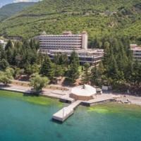 Hotel_Tourist_Metropol_Lake_Resort_photos_Exterior_Hotel_Tourist_Metropol_Lake_Resort.jpg