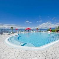 granit_hotel_ohrid_pool_500x375.jpg